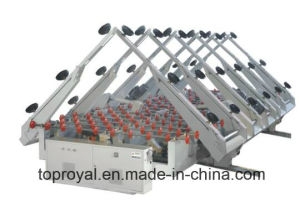 Full Automatic Glass Loading Machine Series pictures & photos