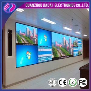 P5 Indoor Full Color Muti- Function Rental LED Screen Display pictures & photos