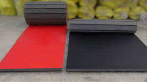 Best Quality Roll Mat and Cheerleading Mat for Sale