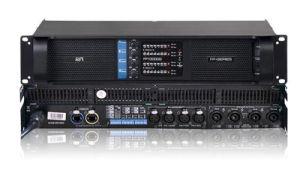 Best Fp10000q 4 Channels Professional 2u Power Amplifier pictures & photos