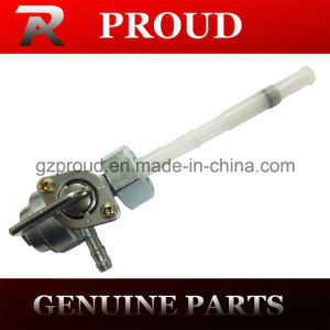 Cg125 Oil Switch Chognqing High Quaity Motorcycle Part pictures & photos