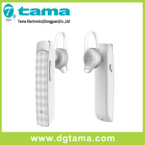 New Arrival R552s Stereo Bluetooth Headset with 100mAh Battery Capacity pictures & photos