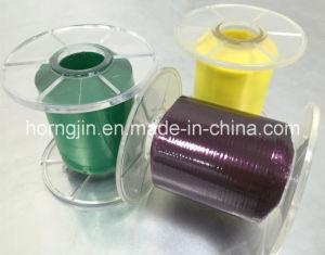 High Temperature and High Temperature Non-Halogen Insulation Material Customization pictures & photos