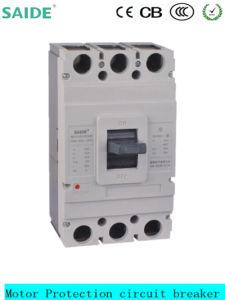 Sdm8 Series Circuit Breaker (400A) pictures & photos