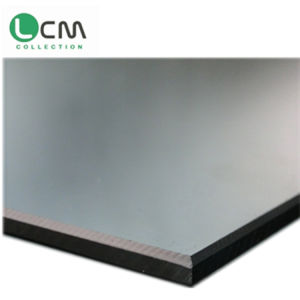 Curtain Wall Insulating Glazing Unit Tempered Glass pictures & photos