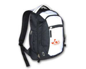 Fashion Sports Backpacking Bags (BBP10580) pictures & photos