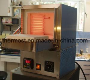 1700 Ceramic Fiber Board (Multi crystal fiber board) pictures & photos