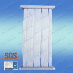 Hollow Fiber Membrane for Water Treatment pictures & photos