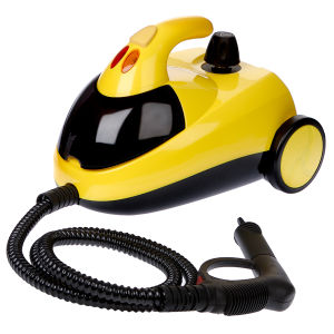 Multi Functional Portable Jet Steam Cleaner pictures & photos