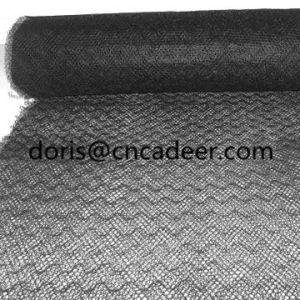 Erosion Control Mat with Spec Em2 Em3 Em4 Em5 pictures & photos
