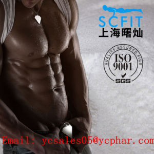 Bodybuilding Steroids Nandrolone Decanoate Deca Powder CAS 360-70-3 pictures & photos