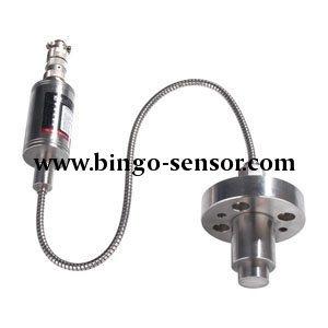 Melt Pressure Transmitter/ Liquid Pressure Sensor pictures & photos