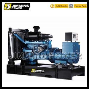 12.5kVA 10kw Beinei Deutz Diesel Generator Sets Diesel Genset pictures & photos