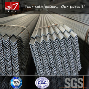 Ss400 L Angle for Construction with Best Price pictures & photos