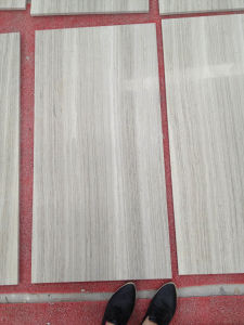 Golden/Brown/Grey/White/Beige/Black/Yellow/Bianco Cararra/China Cheap Marble for Flooring/Tile/Covering/Wall/Slab pictures & photos