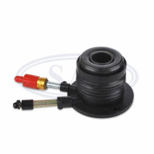 Hot Sale Good Quality Auto Hydraulic Clutch Release Bearing for Chevrolet 510005010 pictures & photos