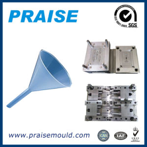 Medicial Device Injection Mold Part Makers