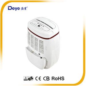 Portable Electric Home Dehumidifier (DYD-E10A) pictures & photos