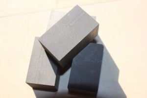 Fine-Grain High Quality Graphite Plate for EDM
