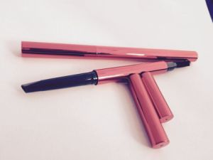 Plastic Auto Eyebrow Pencil Packaging pictures & photos