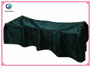 Church Truck Drape Funeral Product pictures & photos