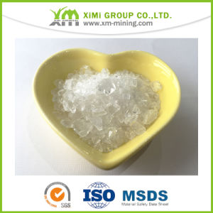 Polyester Resin for Haa/Primid Cure pictures & photos