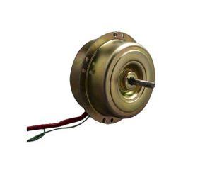 Kitchen Cooker Hood Motor (CH-PCHM02)