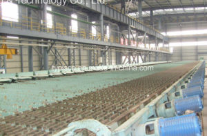 Step-by-Step Rack Cooling Bed of Rolling Mill pictures & photos