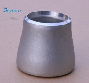 Titanium Reducer pictures & photos
