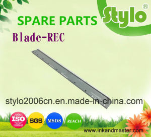 Recover Blade 6le540200 for Toshibae 163 165 166 203 205 206 230 182 211 242 225 195 245 232 282 203 pictures & photos