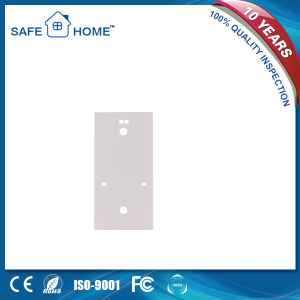 Best Price Magnetic GSM Alarm Wireless Door Sensor (SFL-002) pictures & photos