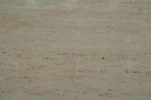 Natural Polish Honed Limestone/Mocha Jura Beige Travertine Wall Flooring Tile pictures & photos