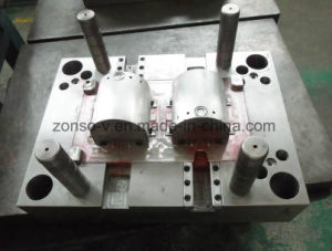 Precision Plastic Injection Mold Die Tooling for Auto Spare Parts pictures & photos
