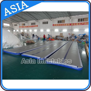 2017 Inflatable Air Track Gym, Inflatable Air Tumble Track, Inflatable Air Track pictures & photos