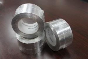 Aluminum Foil Of Tape foil pictures & photos