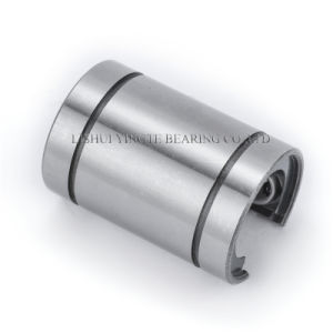 Best Quanlity Bearing Steel Linear Bearing for CNC Machine From China Factory Shac pictures & photos