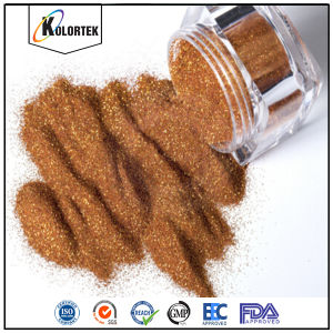 Wholesale Bulk Cosmetic Glitter, Loose Glitter Powders for Nail Art pictures & photos