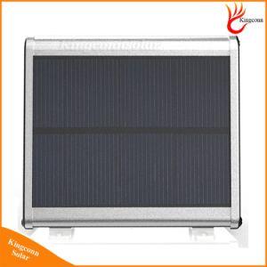 Outdoor Solar Garden Light Radar Motion Sensor Solar Light pictures & photos