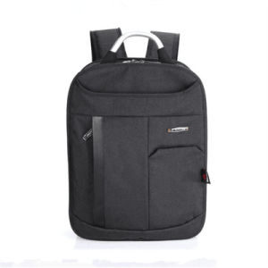 2017 New Hot Shoulder Bag Laptop Laptop Bag Business Backpack (GB#3502) pictures & photos