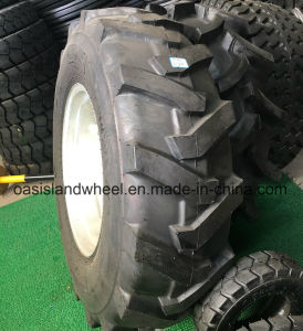 Agricultural Industrial Tyre (14.9-24) R4 Pattern pictures & photos