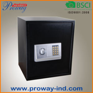Digital Electronic Safe Home Safety Box pictures & photos