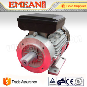 Ml Series High Torque Small Electric Motors pictures & photos