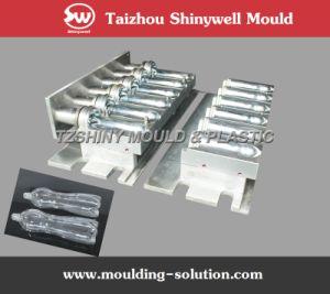 Automatic Blow Mould