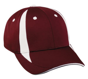 Sports Cap Promotional Cap Leisure. Golf Cap pictures & photos