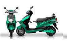Chinese 60V Smart EEC Export to Europe Elctric Motorcycle pictures & photos