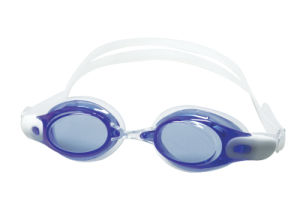 Unisex Super Soft Skirt Water Goggles pictures & photos