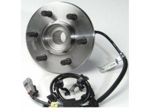 515008 Wheel Hub Bearing 52068965ab Auto Parts for Dodg Dakota pictures & photos