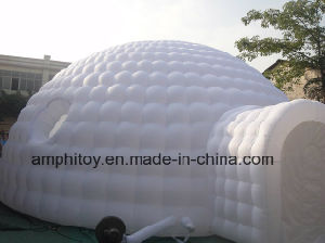 Inflatable Tent for Sale High Quality 4X4m, 5X5m, 6X6m