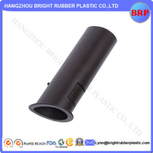 Injection Molding Plastic Sleeve Handle pictures & photos
