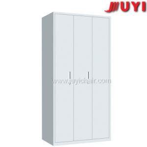 Jy-C423 6 Door Metal Clothes Storage Gym Locker pictures & photos